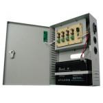 AMPS-1204/1U