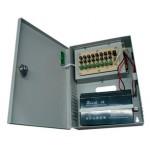 AMPS-1208/1U