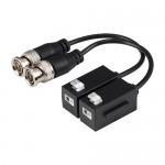 DH-PFM800-4MP