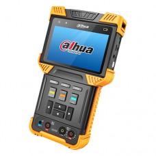 DH-PFM900-E
