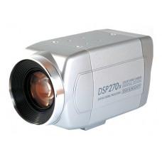 LTV-CDH-420-T27