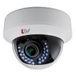 LTV-CDH-B7001L-V2.8-12