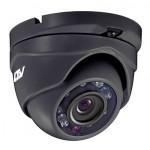 LTV-CDH-B9001L-F2.8