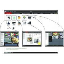 LTV-CMS (iVMS-4200)