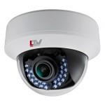 LTV-HCDM2-7200L-V2.8-12