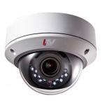 LTV-HCDM2-8210L-V2.8-12