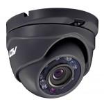 LTV-HCDM2-9200L-F2.8