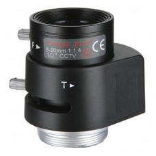 LTV-LDV-0820M1-IR