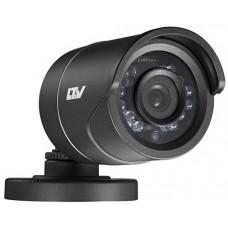 LTV CTB-610 44