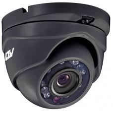 LTV CTB-910 41