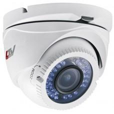 LTV CTL-910 48
