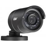 LTV-TCDM2-6000L-F6