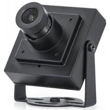 PM-7110AHD 2.8