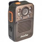 Мобильный носимый видеорегистратор «AdvoCam-PVR-01»