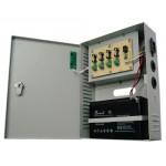 AMPS-1204/2U
