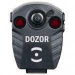 Персональный аудио- видеорегистратор «ДОЗОР 77» (обновленный)