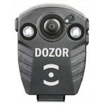 Персональный аудио- видеорегистратор «ДОЗОР 77»