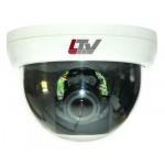 LTV-CDH-721W-V2.8-12