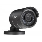 LTV-CDH-B6001L-F2.8