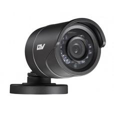 LTV-CDH-B6001L-F3.6