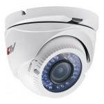 LTV-CDH-B9002L-V2.8-12